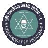 https://www.chandrodayamabi.edu.np/public/images/users/thumbnails/logo_square_new-1622646164.png